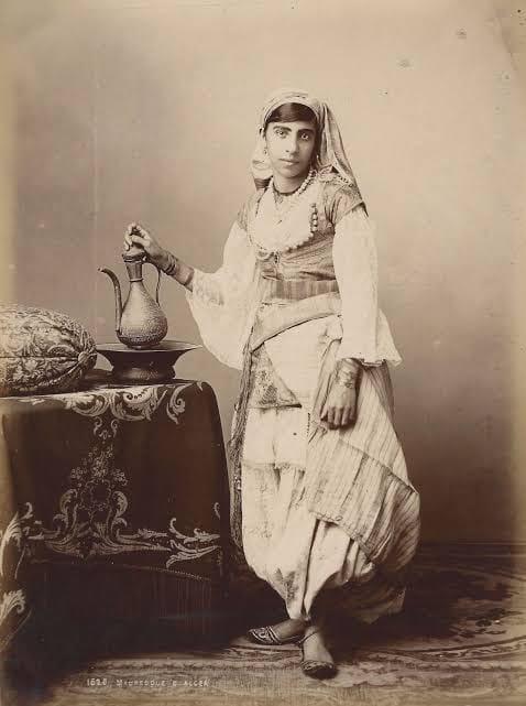 image from www.judaicalgeria.com