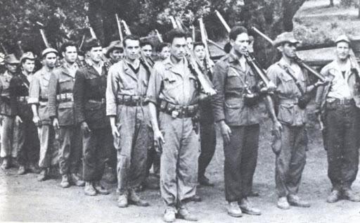 image from mondafrique.com