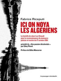 image from www.revue-ballast.fr