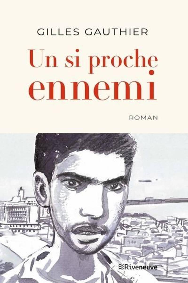 image from www.lechorepublicain.fr