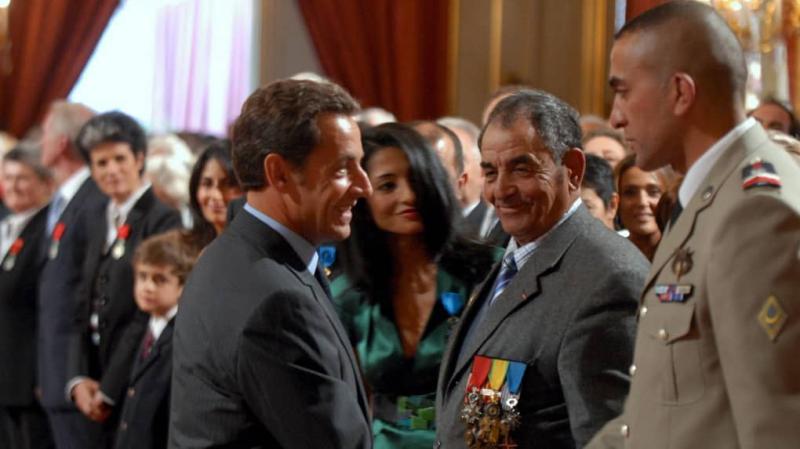 image from images.lanouvellerepublique.fr