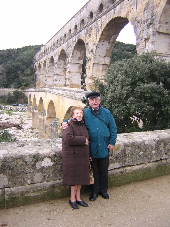 image from ekladata.com